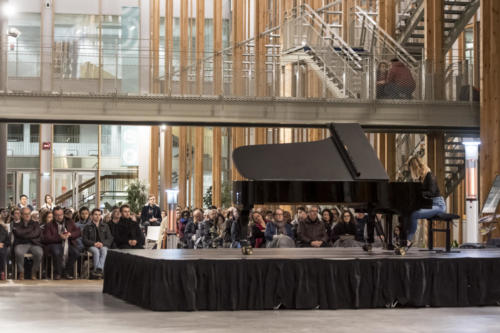 Festival l'Esprit du Piano 2019